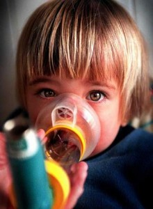 asma-infantil