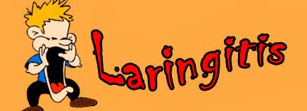 K_laryngitis1_esp