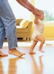 babywalk