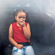tabaquismo-pasivo