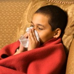 boy_flu_couch